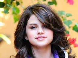 selena gomez 90 wallpapers selena gomez 109 70 wallpapers u2013 wallpapers hd