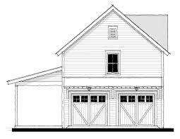 14371 garage house plan 14371 design from allison ramsey 14371 garage house plan 14371 design from allison ramsey architects