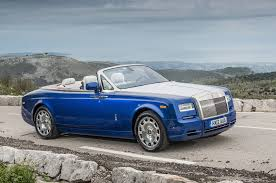roll royce phantom coupe 2012 rolls royce phantom coupe specs and photos strongauto