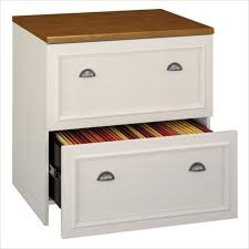 Lateral File Cabinet With Storage 21 Best Repurposed Filing Cabinets Images On Pinterest Filing