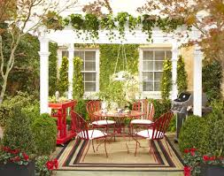 Budget Patio Ideas Patio Ideas by Patio U0026 Pergola Patio Deck Decorating Ideas And Outdoor On A