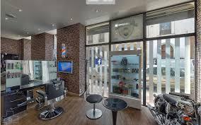 visites virtuelles pour les commerces voici mon 360 visite virtuelle pro ou photo 360 pour les pro aerodclic