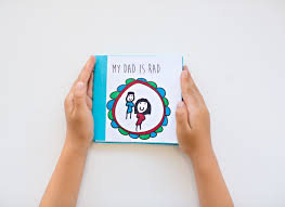fathers day gifts hello wonderful 10 artistic s day gifts kids can make