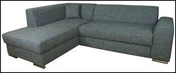 sofa mit ottomane sofa mit ottomane und schlaffunktion beste mobel