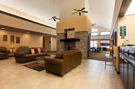 homewood suites kansas city overland park 2017 room prices from