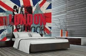 decoration chambre theme londres decoration londres chambre amazing deco chambre ado londres pau lie