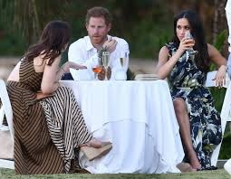 princess diana s engagement ring prince harry is planning to use diana u0027s gems for meghan markle u0027s