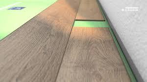 Laying Laminate Flooring Pattern Flooring Room Layout Forate Flooring Installing Pattern