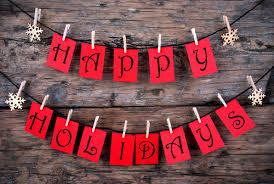 merry vs happy holidays essay power point help