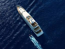 the wellesley hotel london offers yacht for charter u2014 baroque