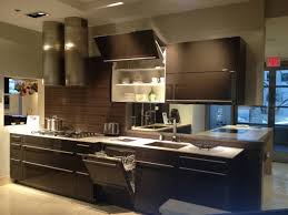 siematic kitchen cabinets siematic display kitchen cabinets with appliances in district of