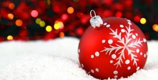 Christmas Party Tunbridge Wells - kent christmas parties find a christmas party in kent