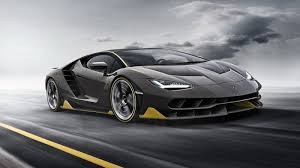 picture of lamborghini car lamborghini reviews specs prices top speed