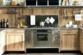 cuisine pas cher en kit cuisine kit by sizehandphone cuisine kitchen glasgow