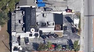Google Maps Orlando Fl by Second Suspect Confirmed In Orlando Shooting