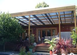 Pergola Roof Cover by Roof Rooftop Deck Design Ideas Wonderful Deck Roof Styles