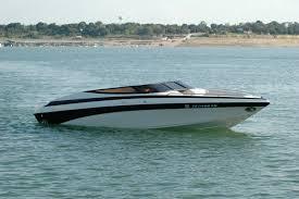 boats for sale u2013 vip marina lake travis boat brokerage