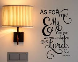 religious decorations for home new 90 religious wall decor design ideas of best 25 christian wall