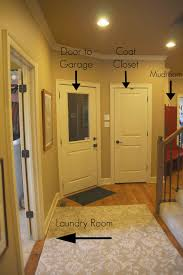 benedetina laundry room door size