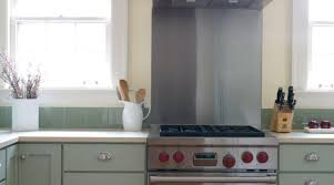 Pictures Of Kitchen Cabinets With Hardware Cabinet Awesome Kitchen Cabinet Hardware X12s Awesome Kitchen