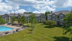 3 bedroom apartments in westerville ohio fairway lakes rentals westerville oh apartments com