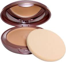 compacts price in india buy compacts online at best price in