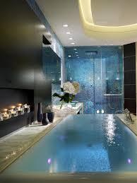 blue tiles bathroom ideas download crazy bathroom designs gurdjieffouspensky com