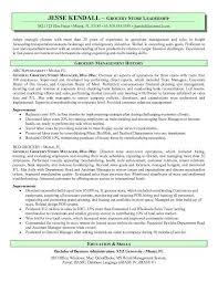 Retail Manager Sample Resume by Winning Cv Examples Uk Retail Management Resume Resume Examples