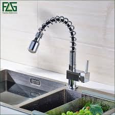 Kitchen Faucet Copper by Online Get Cheap Copper Faucet Kitchen Aliexpress Com Alibaba Group