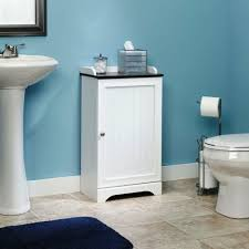 Blue And Beige Bathroom Ideas Colors Blue And Beige Bathroom Small Round White Strips Light White