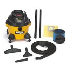 ridgid home depot wet dry vac black friday best 20 dry vacuums ideas on pinterest zero turn lawn mowers