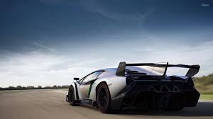 blue galaxy lamborghini lamborghini veneno wallpaper 76 images
