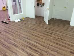 Tranquility Resilient Flooring Extraordinary Tranquility Flooring Reviews 92 For Your Decorating