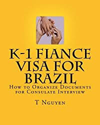 brazil tourist visa online application and document requirements