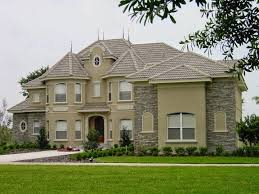 one story homes are two story homes less expensive to build than a one