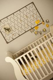 30 best yellow u0026 grey home decor images on pinterest yellow