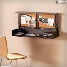 wall mount desk wall hanging desk hutch espresso u2013 konzertsommer info