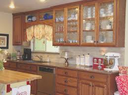 changing kitchen cabinet doors ideas 100 images replacement