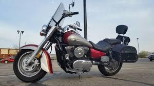 2007 kawasaki eliminator 125 motorcycles for sale