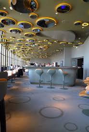 bureau de change 75015 182 best faux plafond design moderne images on