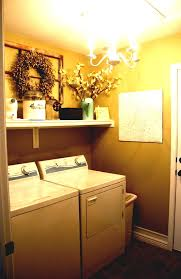 Primitive Laundry Room Decor Primitive Laundry Rooms On Pinterest Primitive Laundry Rooms
