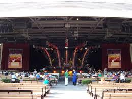 Summer Garden Theatre - sounds like summer concerts stayin u0027 alive dizneymike u0027s world