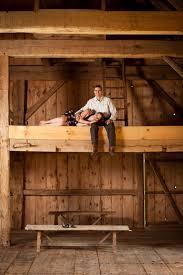 barns with lofts apartments 7 best custom barns images on pinterest dream barn horse barns