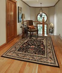 living room carpets jersey speedwell design center