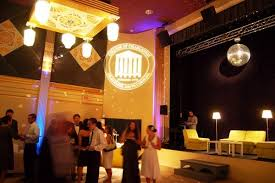 wedding venues charleston sc american theater venue charleston sc weddingwire