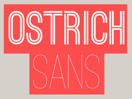 design lines font free fonts with personality smashing magazine