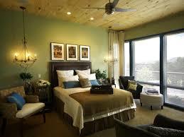 home design romantic grey bedrooms master bedroom ideas pictures 89 charming master bedroom bedding ideas home design