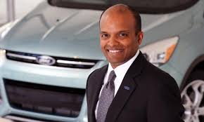 nissan canada general counsel ford names raj nair to steer north america as new ceo u0027s team takes