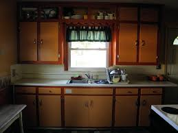 stripping paint from kitchen cabinets kitchen cabinet ideas