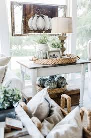 15 cozy ways to decorate your home for fall design asylum blog